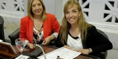 <p>Mancini inst&oacute; a evitar la v&iacute;a judicial por el Fondo del Conurbano</p>