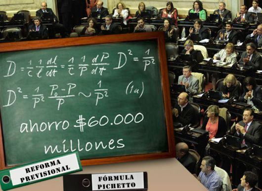 <p>Jubilaciones: cu&aacute;nto ser&aacute; el ahorro fiscal y qu&eacute; incluye la reforma &quot;de fondo&quot; en la que ya trabaja el Gobierno</p>