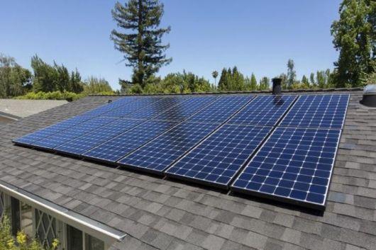 <p>Corrientes instalar&aacute; m&oacute;dulos solares</p>