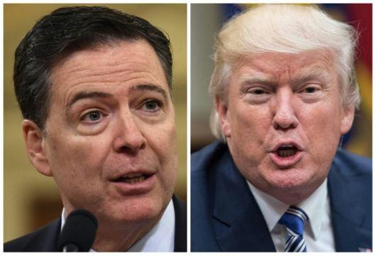 <p>La batalla m&aacute;s peligrosa de Donald Trump&nbsp;</p>