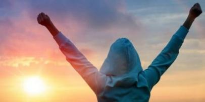 <p>Cinco populares mitos que pueden confundir al momento de bajar de peso haciendo ejercicio&nbsp;</p>
