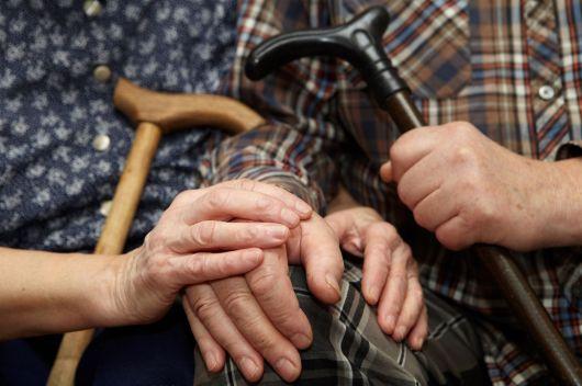 <p>El Gobierno confirm&oacute; los aumentos en las jubilaciones</p>