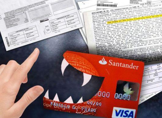 <p>C&oacute;mo impacta el &quot;nuevo&quot; d&oacute;lar en la tasa de un pr&eacute;stamo personal, tarjeta de cr&eacute;dito y descuento de cheque&am