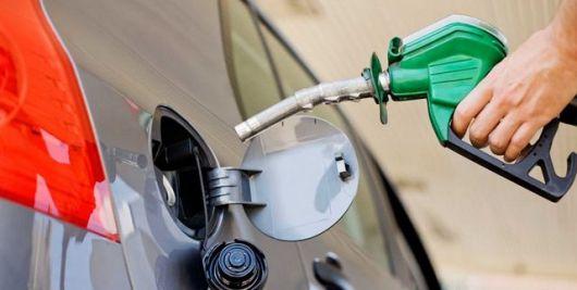 <p>&nbsp;Vuelven a aumentar las naftas en todo el pa&iacute;s</p>