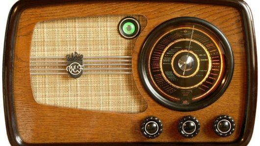 <p>Día de la radio argentina: qué se celebra cada 27 de agosto</p>