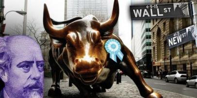 <p>Gobierno confirm&oacute; a banqueros que el acuerdo con FMI est&aacute; casi cerrado</p>