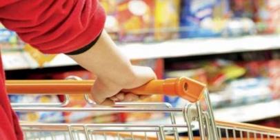 <p>Aseguran que los consumidores retrajeron entre 30% y 60% la compra de ciertos productos</p>