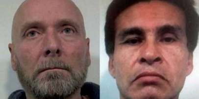 <p>Condenados en Portugal a 18 a&ntilde;os de prisi&oacute;n</p>
