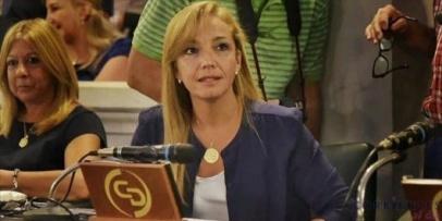 <p>Media sanci&oacute;n al proyecto para que Monte Caseros tenga Juzgado de Familia</p>