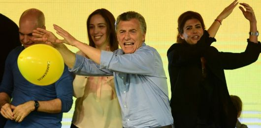 <p>Grandes inc&oacute;gnitas electorales con las que arranca 2019</p>