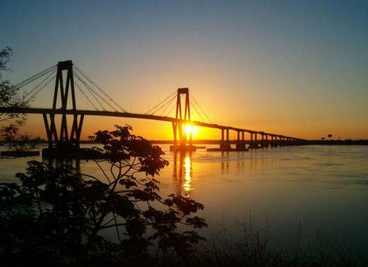 <p>Corrientes, segunda provincia del NEA en la que Nación más invertirá por cada habitante</p>