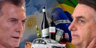 <p>En una reuni&oacute;n cumbre, Macri definir&aacute; temas clave para la econom&iacute;a argentina&nbsp;</p>