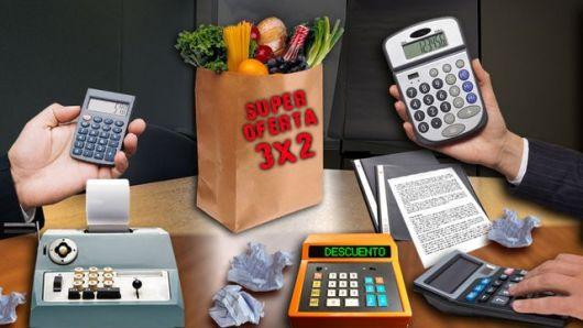 <p>Los supermercados negocian con proveedores para lanzar nueva ola de promociones y descuentos</p>