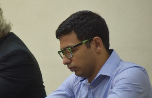 <p>Caso Juani: Ratifican el pedido de captura internacional para Rafael Bofill</p>