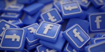 <p>Facebook quiere que los comentarios públicos sean más significativos</p>