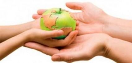 <p>Día Mundial de la Alimentación, proclamado para aumentar los acontecimientos de la población sobre el problema alimentarios</p