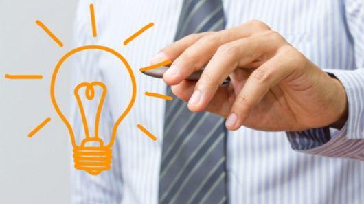 <p>Premian con 150 mil pesos a jóvenes que transforman sus ideas en un plan de negocio</p>