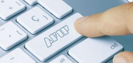 """<p>La AFIP ya inició el proceso de implementación del """"Libro de IVA Digital""""</p>"""