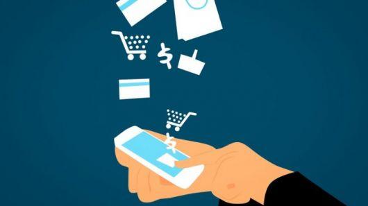 <p>La AFIP aplicará IVA y Ganancias a las operaciones con billetera electrónica</p>