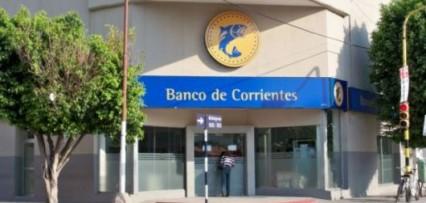 <p>Día del empleado bancario: Qué pasará con la atención este miércoles</p>