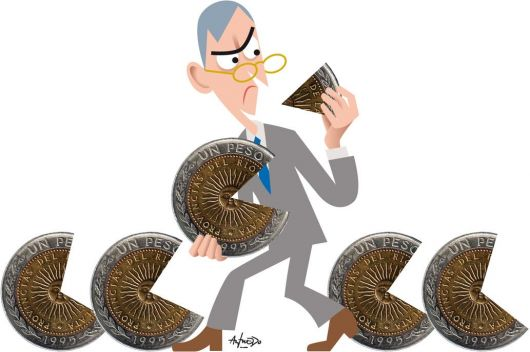 <p>Ganancias: qué puede pasar en 2020 con el impuesto que pagan las personas</p>