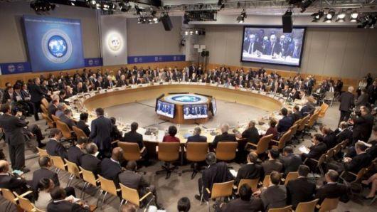 <p>Algunas dudas sobre el impuesto a Internet mientras el FMI dice OK</p>
