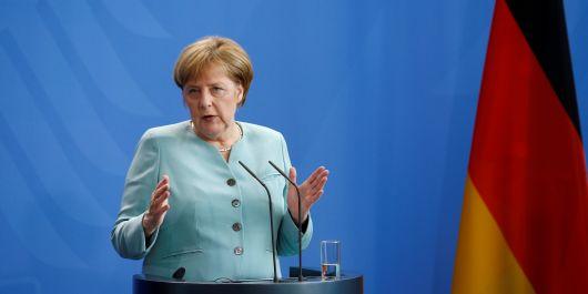 Europa busca por todos los medios que Irán no siga desarrollando su plan nuclear