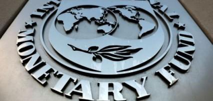 <p>El FMI asegura que el Gobierno debe definir su plan económico para reducir la incertidumbre y reactivar la economía</p>