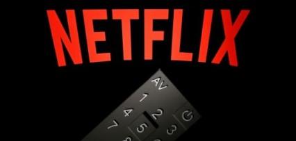 <p>Netflix reveló los códigos secretos para padres ante la cuarentena</p>