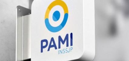 <p>Coronavirus: durante la cuarentena, los afiliados del PAMI no tendrán que ir a su médico para buscar recetas</p>