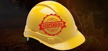 """<p>Con la """"letra chica"""" del decreto antidespido, Techint ya aplica un nuevo modelo de suspensiones y rebajas de salarios</p>"""