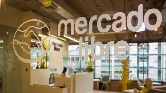 <p>Mercado Pago impuso su propio corralito</p>  <p></p>