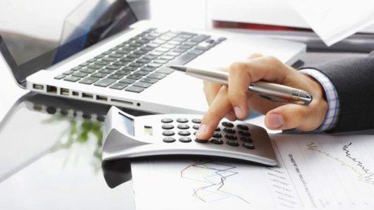 <p>Informes por CUIT: cómo consultar la situación crediticia</p>