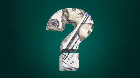 <p>Qué hacer con la plata en tiempos de crisis: 10 consejos imbatibles del rey de las inversiones</p>
