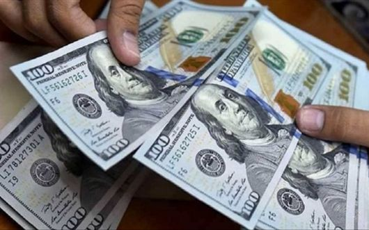 <p>Alerta por súper cepo al dólar: para poder comprar divisas desde hoy tenés que presentar declaración jurada</p>