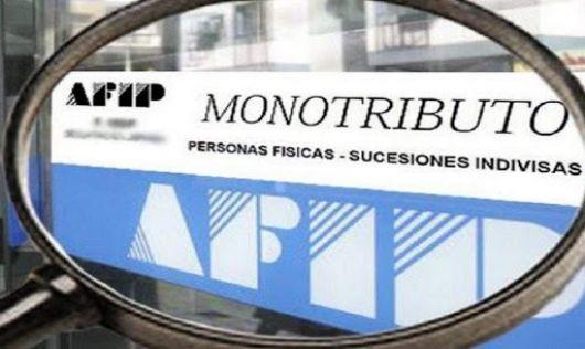 <p>Monotributistas: Extendieron la suspensión de las bajas por cuotas impagas</p>