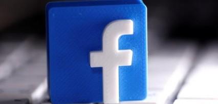 <p>Tras la retirada de anunciantes, Facebook intenta congraciarse con los grandes medios</p>