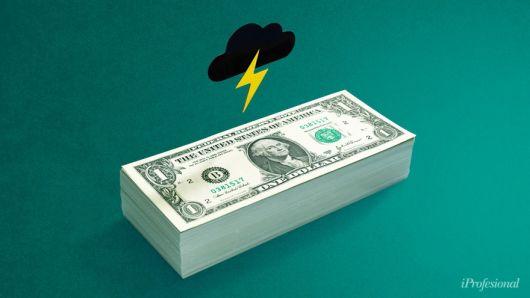 Precio del dólar para fin de año: el nuevo valor que anticipan más de 40 consultoras y bancos