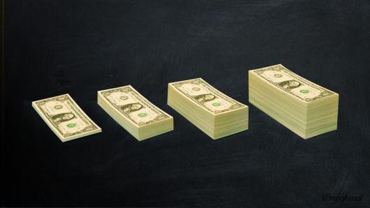 Un secreto a voces: ¿cuál es la fecha clave que proyectan los economistas para la próxima devaluación?