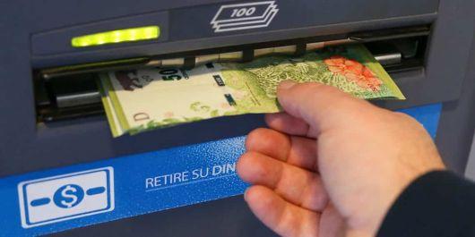 Segundo aumento salarial y alistan el tercero para noviembre