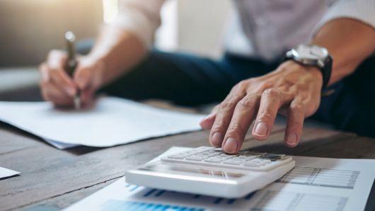 Súper Moratoria AFIP 2020: cuáles son los beneficios para cumplidores
