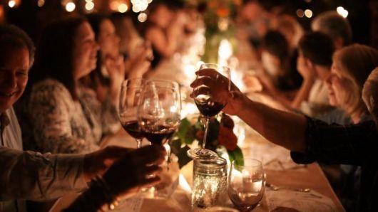 Se prohiben reuniones sociales en Corrientes Capital para evitar propagación del covid 19