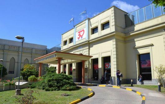 Se registraron 27 nuevos casos en Corrientes