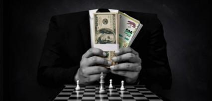 """<p>La venta de bonos del Central para bajar el dólar """"contado con liqui"""": ¿jugada maestra o una bomba de tiempo?</p>"""