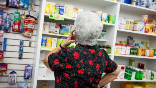 Medicamentos: Cuando a las palabras se las lleva el viento, los precios vuelan
