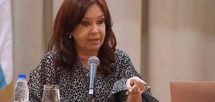 <p>El poder de CFK: La Rosada tuvo que lanzar una edición especial del Boletín Oficial por Bruglia, Bertuzzi y Castelli</p>