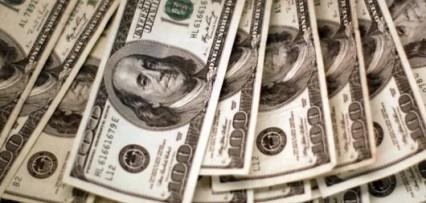 <p>Los bancos siguen sin vender dólares: analizan implementar un sistema de turnos online para reactivar la venta del cupo de USD 200</p>