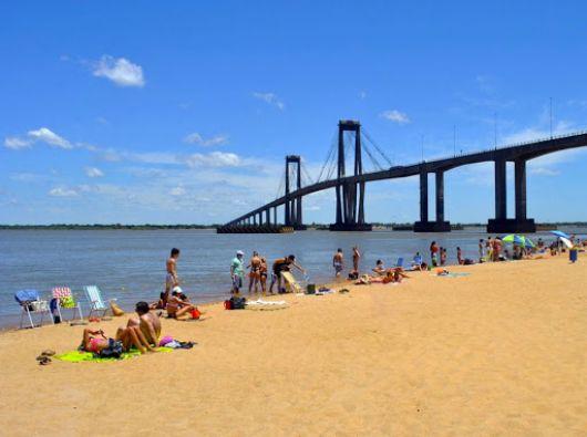 Habilitarán las playas y extiendenhorario para bares