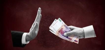 <p>Para el infarto: cuántos pesos argentinos piden en Uruguay, Chile o Brasil para cambiarlos por 1 dólar</p>
