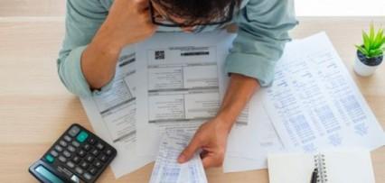 <p>Impuesto a las Ganancias 2020: a partir de cuándo golpea el bolsillo y qué hacer para pagar menos</p>